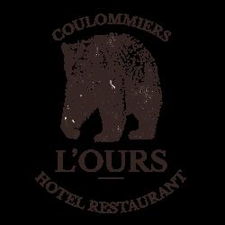 Hôtel de l'Ours | Coulommiers
