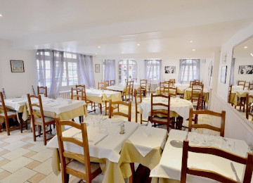 Ours Hotel - Coulommiers
